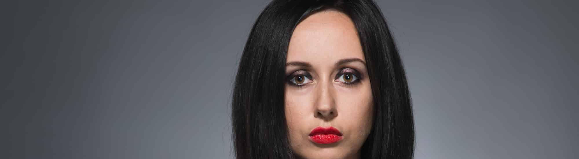 Best Female domination fiction by Mistress Cruella